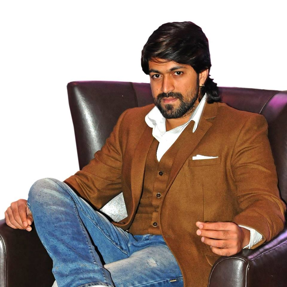 Yash New Wallpapers