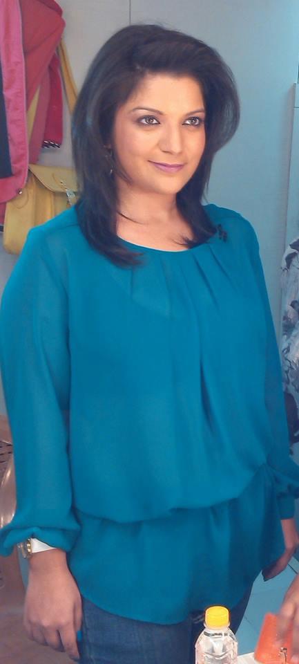 Aditi Mittal Hot Unseen Pics