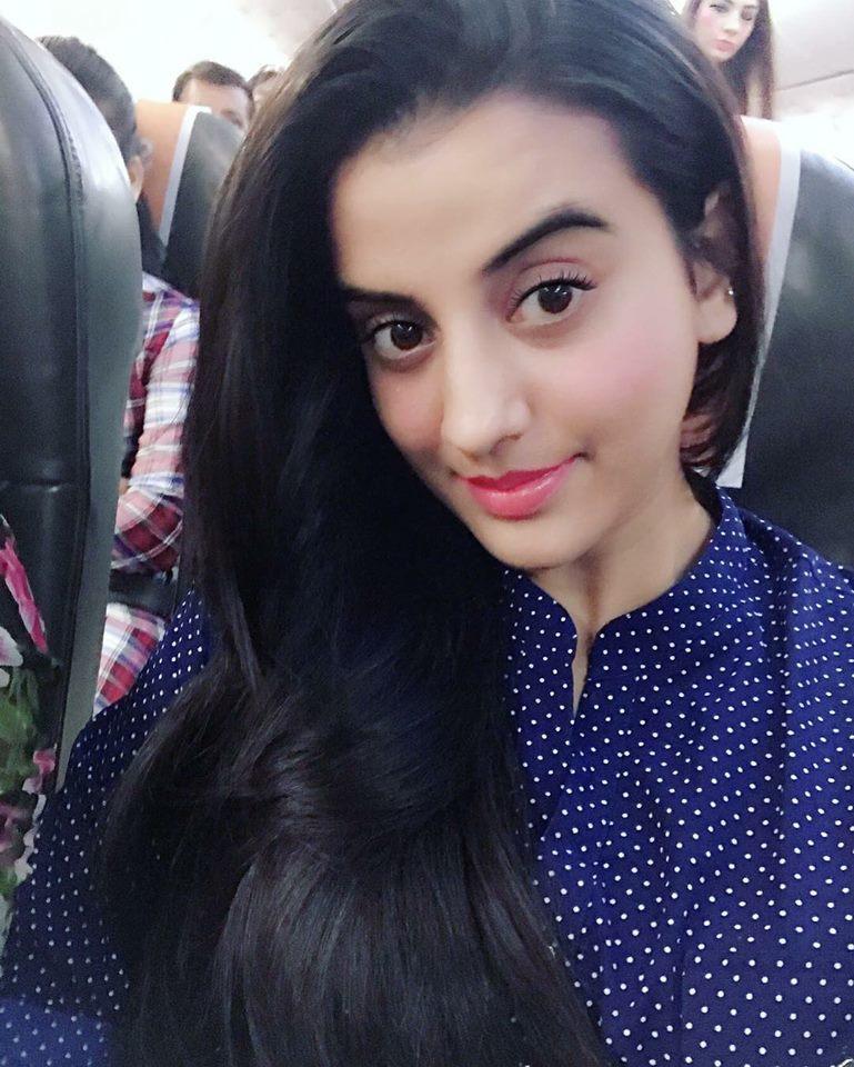 Akshara Singh Hot Pics Download
