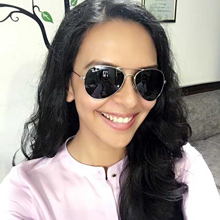 Bidita Bag Cute Smile Images