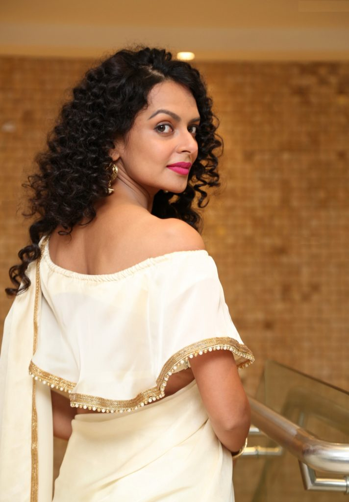 Bidita Bag Hot Images