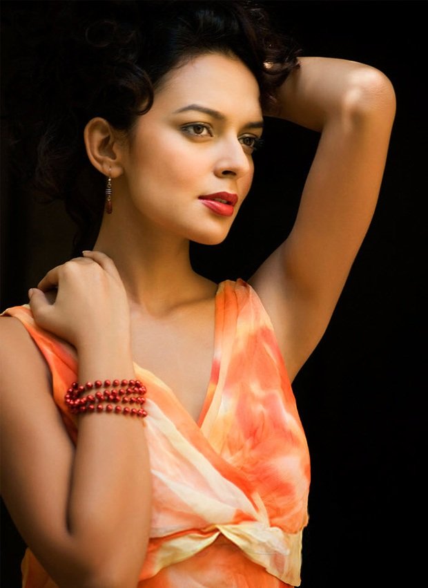 Bidita Bag Images Photoshoot
