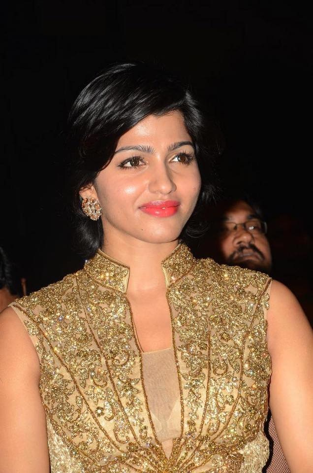 Dhansika HD Sexy Pics Gallery