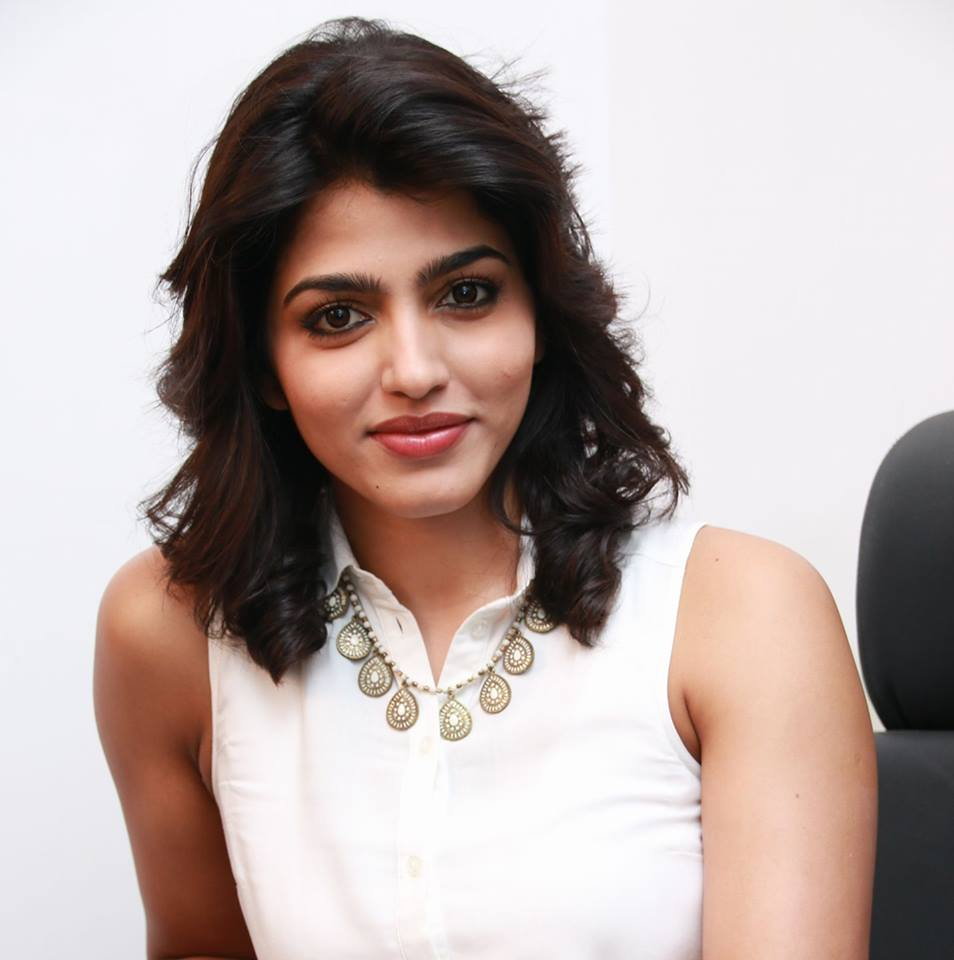 Dhansika HD Sexy Wallpapers