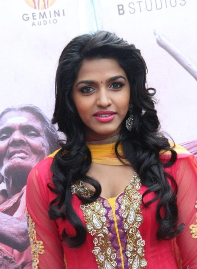Dhansika Hot Images