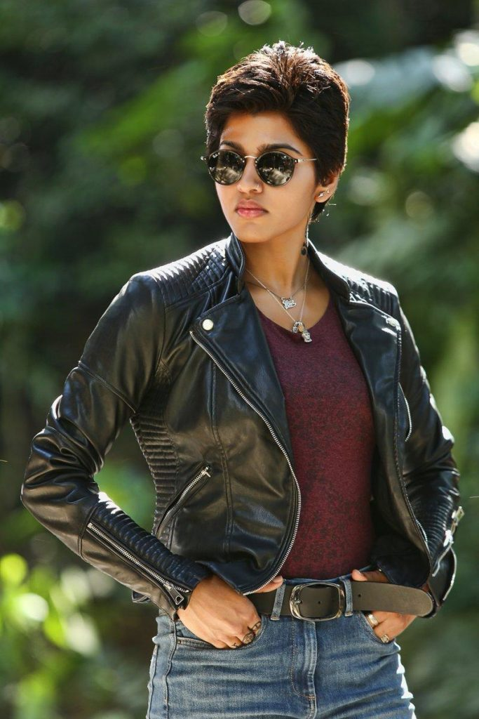 Dhansika Images Gallery
