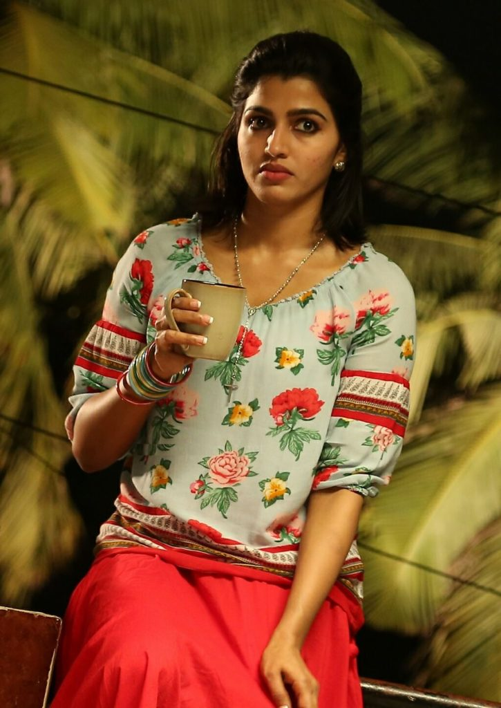 Dhansika Sexy Wallpapers