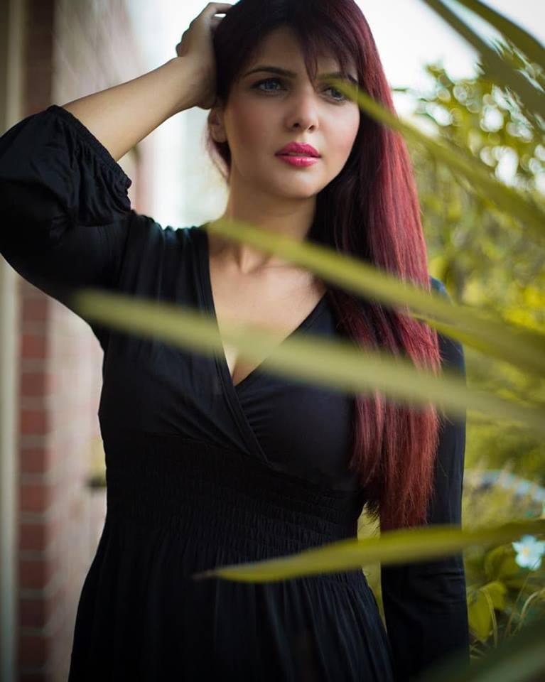 Ihana Dhillon Images