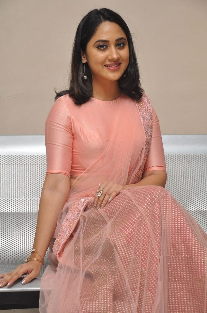 Miya George Latest Full HD Pics