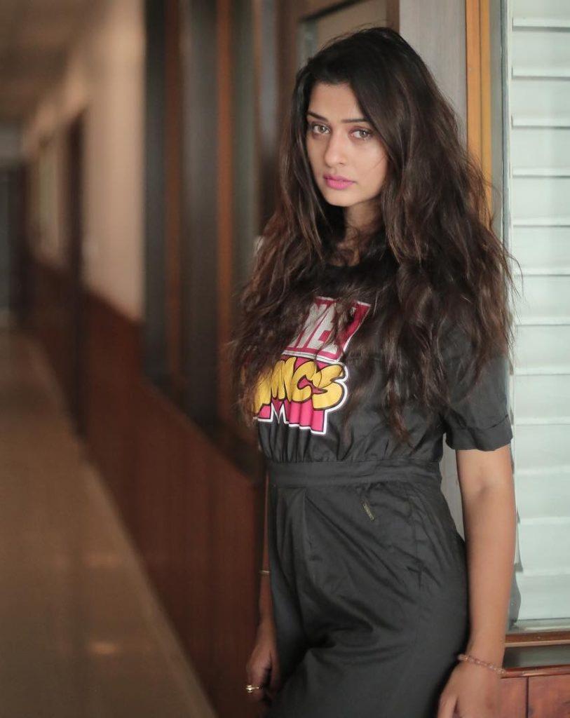 Payal Rajput HD Sexy Photoshoot