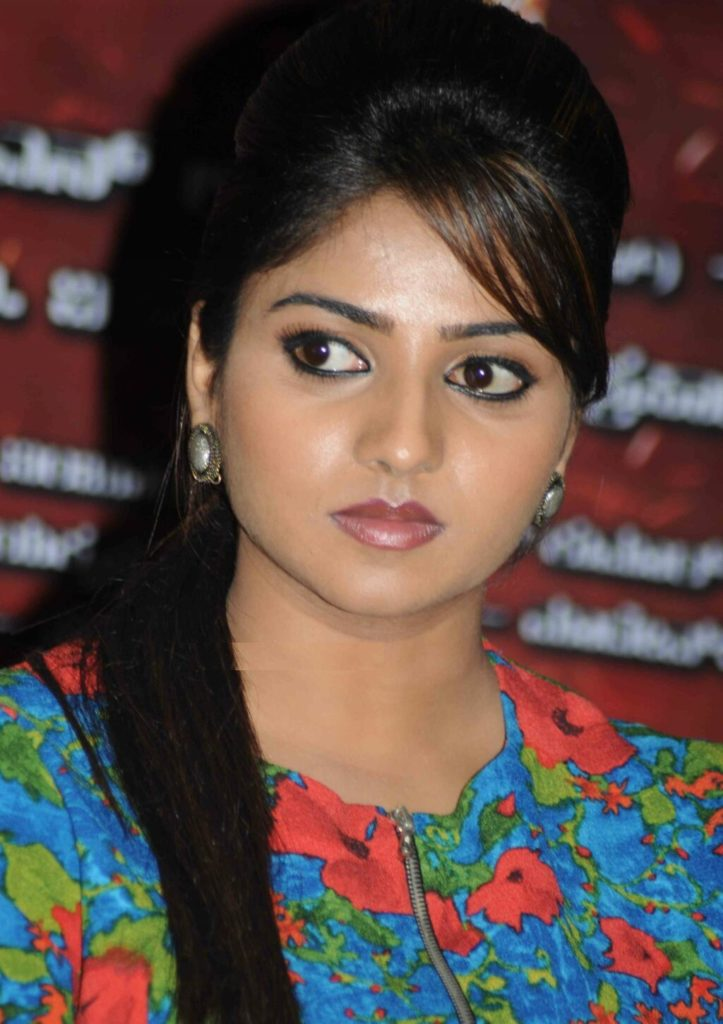 Rachita Ram Pictures