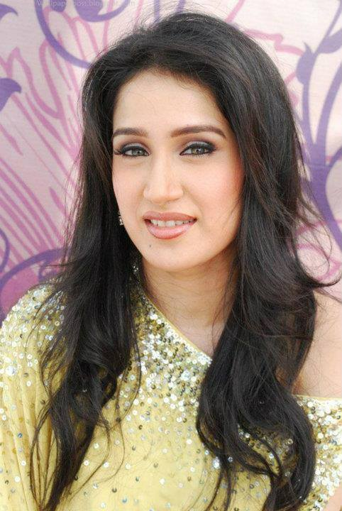 Sagarika Ghatge New Images