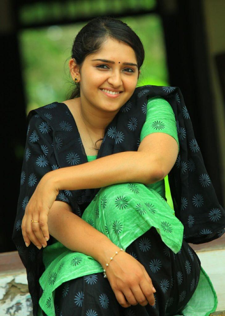 Sanusha Cute Images