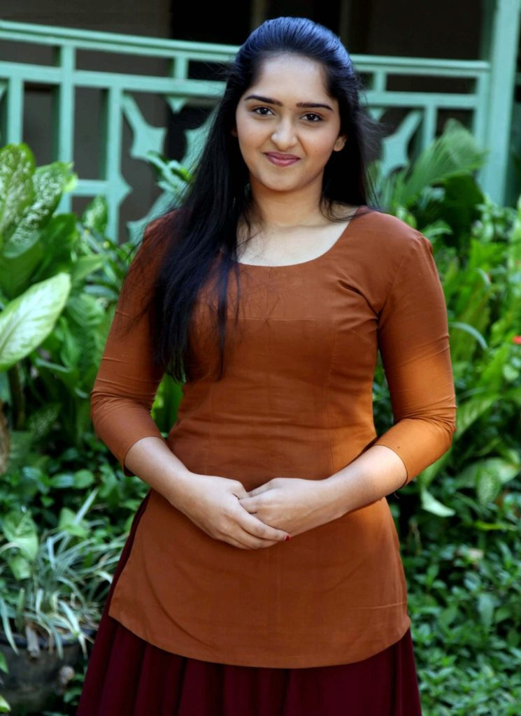 Sanusha HD Sexy Pictures Gallery