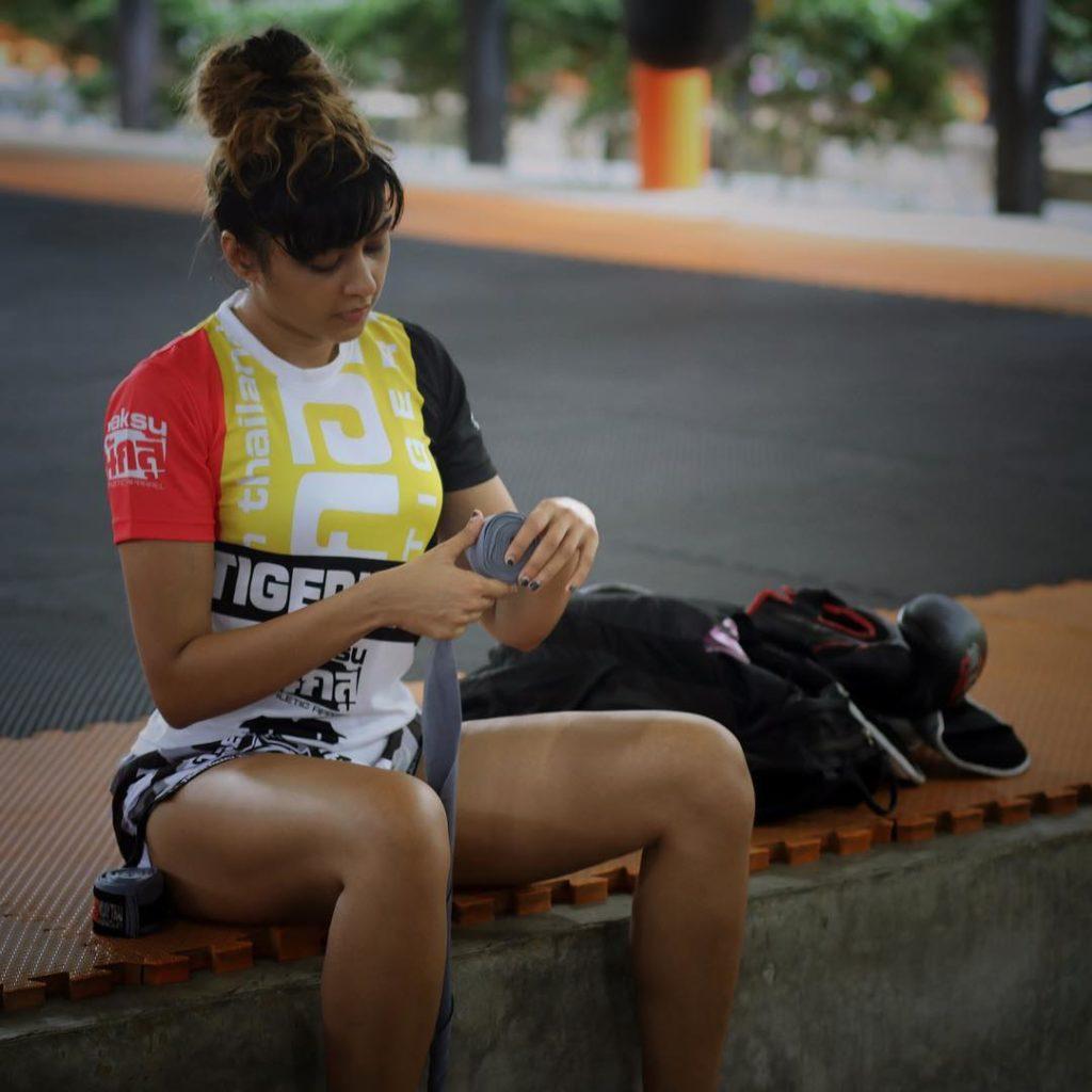 Sapna Vyas Patel HD Pics