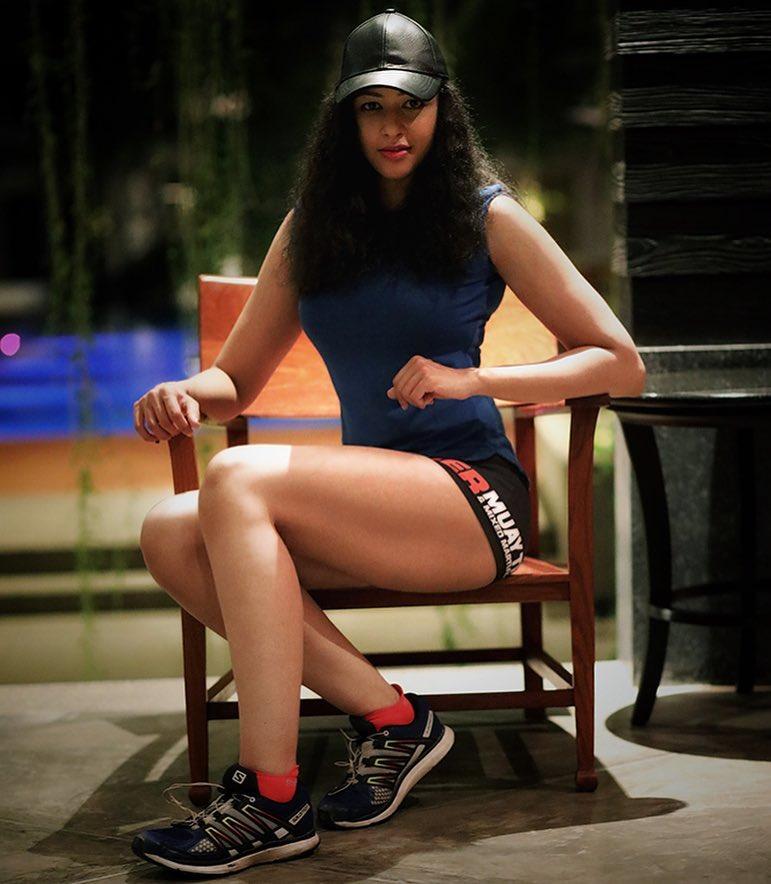 Sapna Vyas Patel Sexy Images Download
