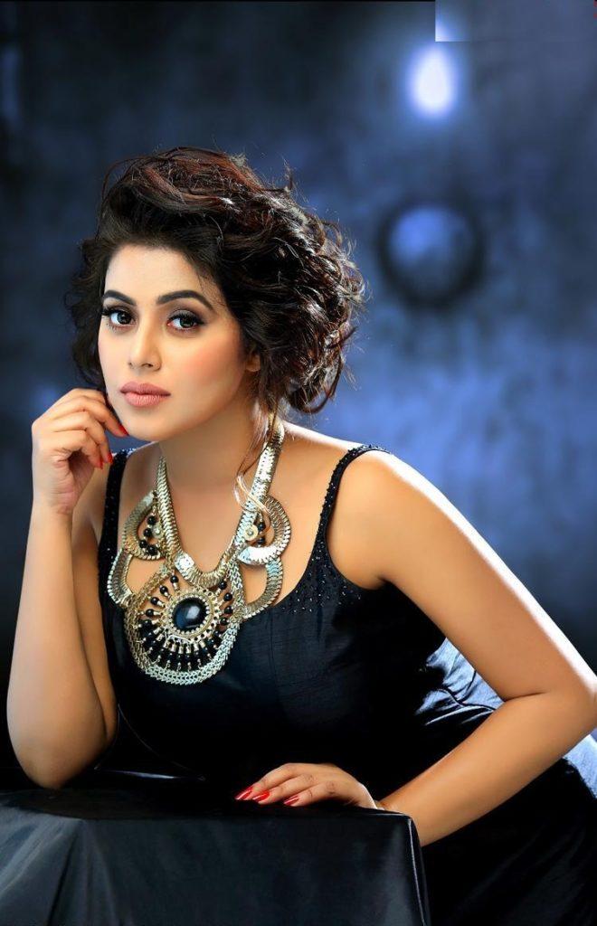 Shamna Kasim New Full HD Images