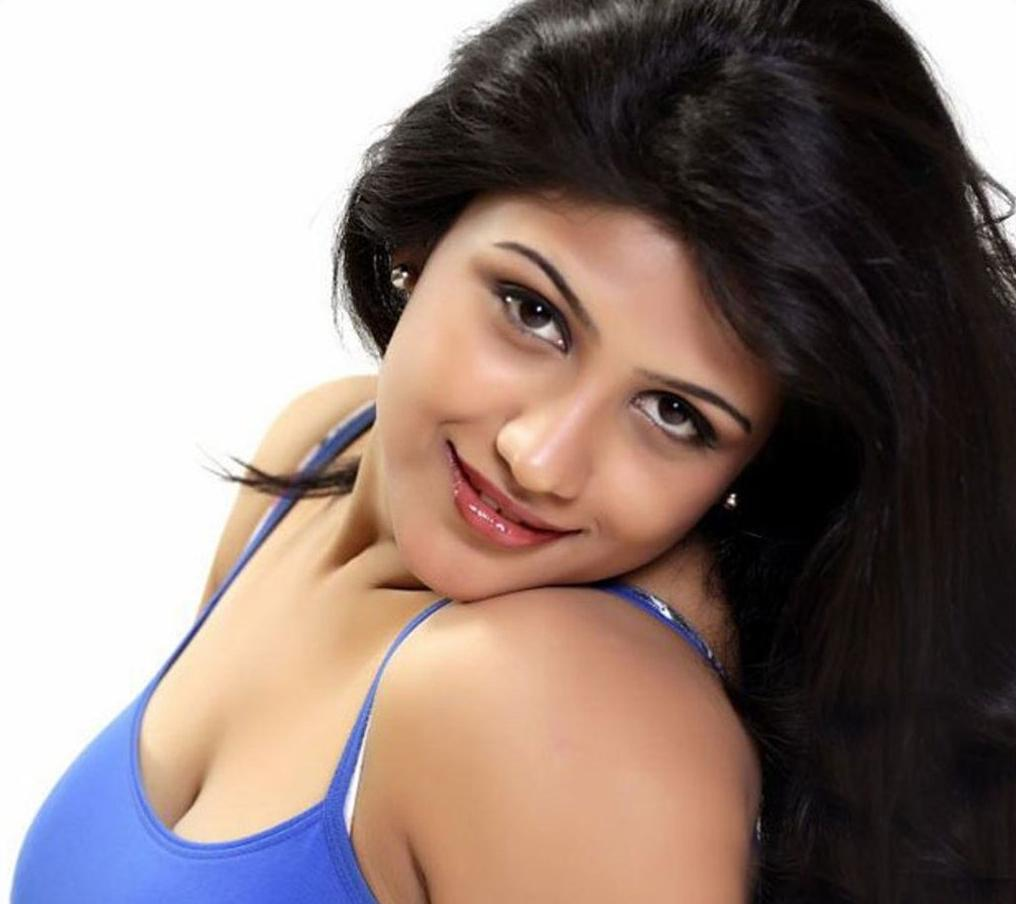 Supriya Aysola Hot Wallpapers