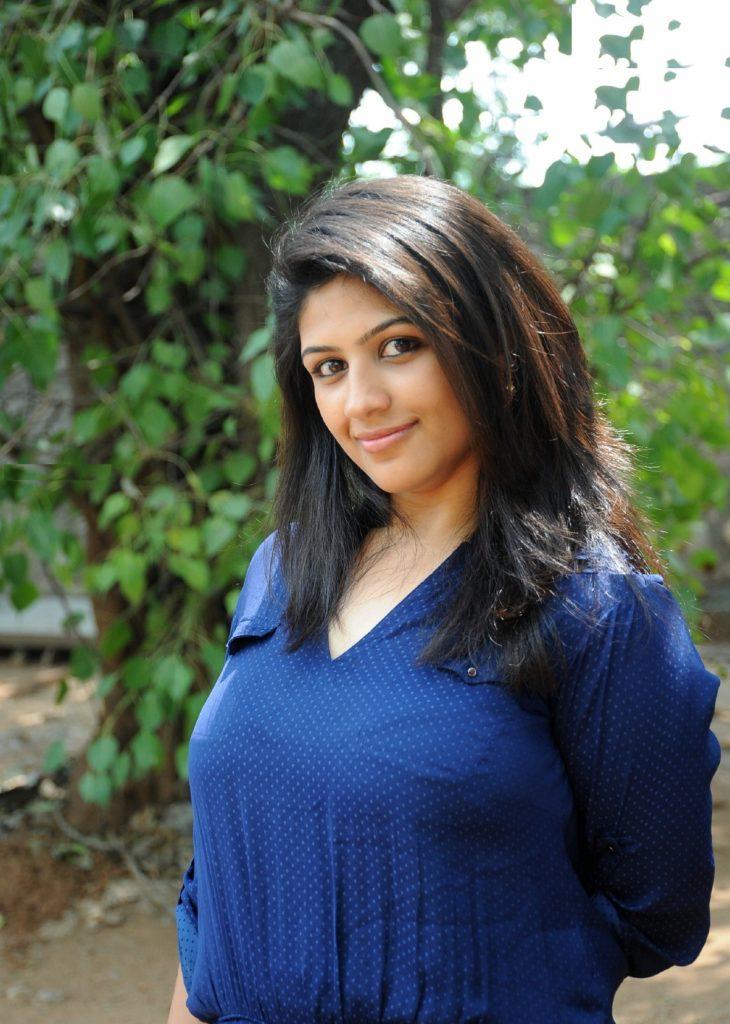 Supriya Aysola Images