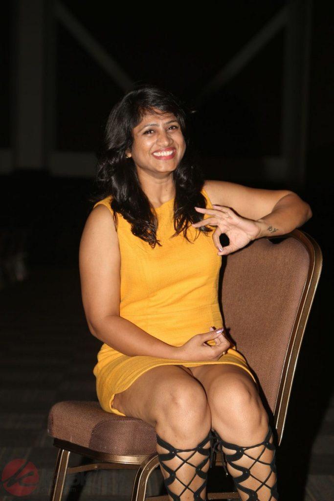 Supriya Aysola Sexy Legs Images Gallery
