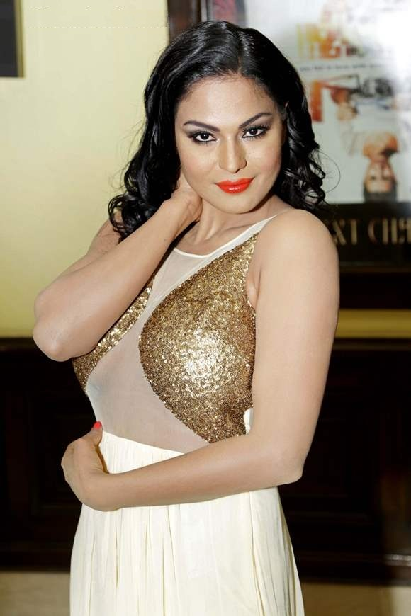 Veena Malik Full HD Images