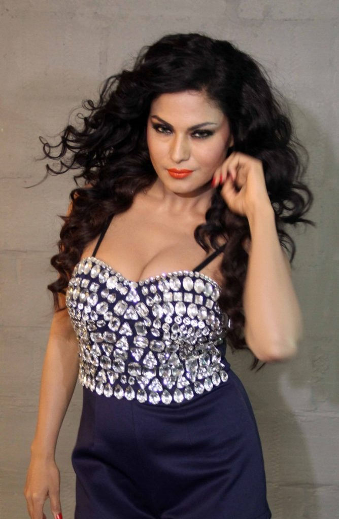 Veena Malik HD Sexy Pictures Gallery