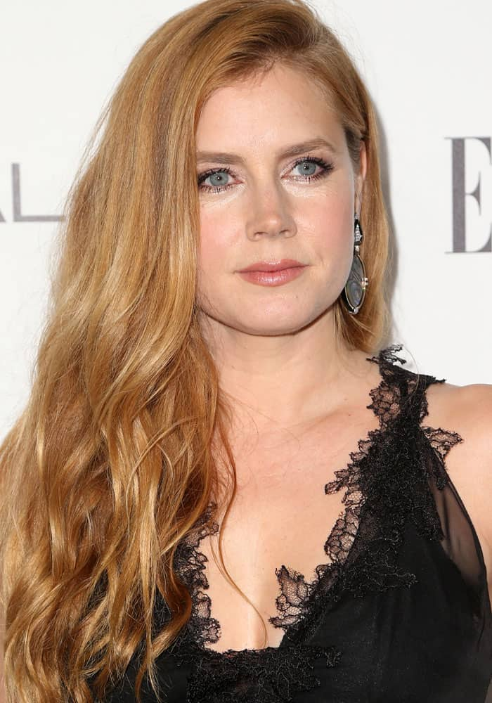 amy adams - photo #36