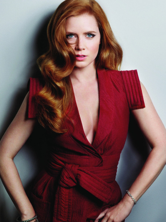 Amy Adams Hot Images