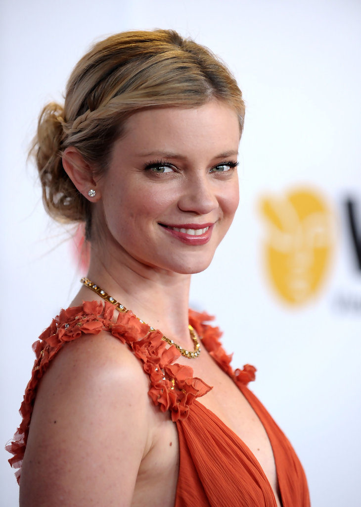 Amy Smart Sexy Eyes Images