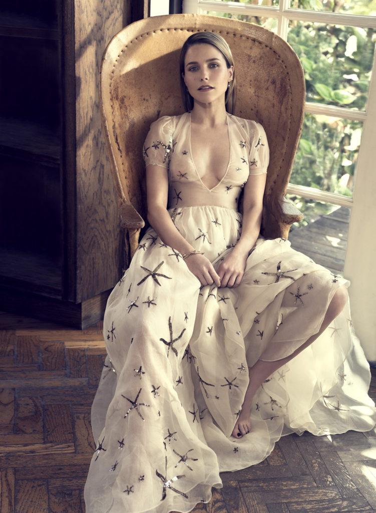Sophia Bush Images