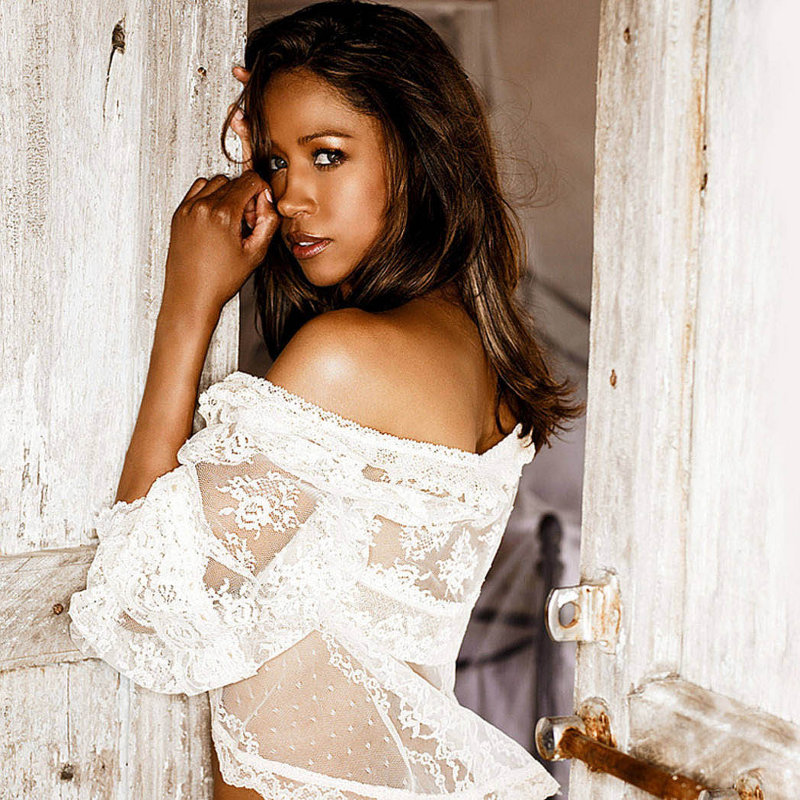 Stacey Dash Bold Wallpapers