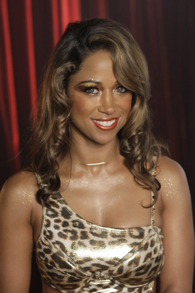 Stacey Dash Hot Images