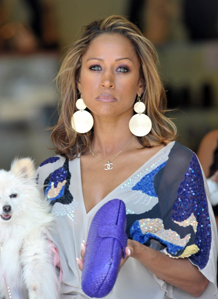 Stacey Dash Images