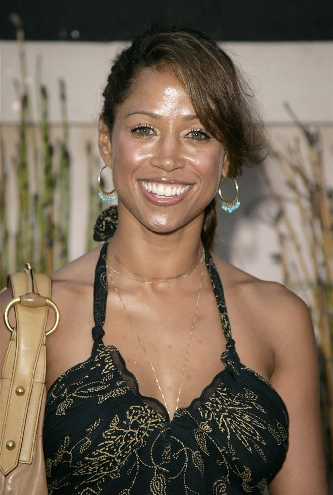 Stacey Dash Sexy Images