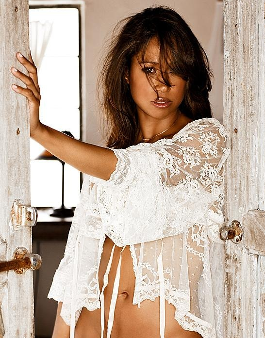 Stacey Dash Undergarments Images
