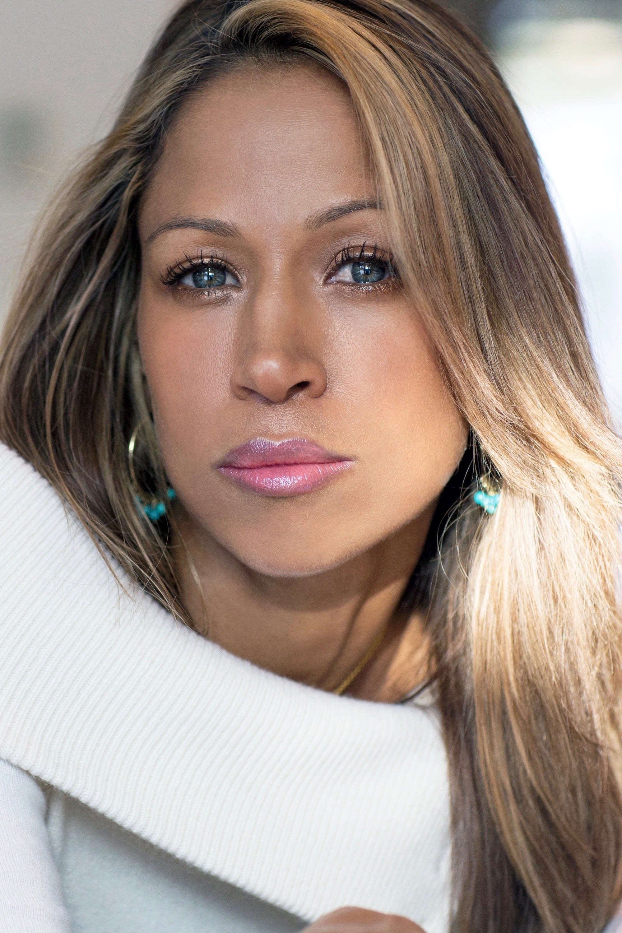 Stacey Dash Without Makeup Pics