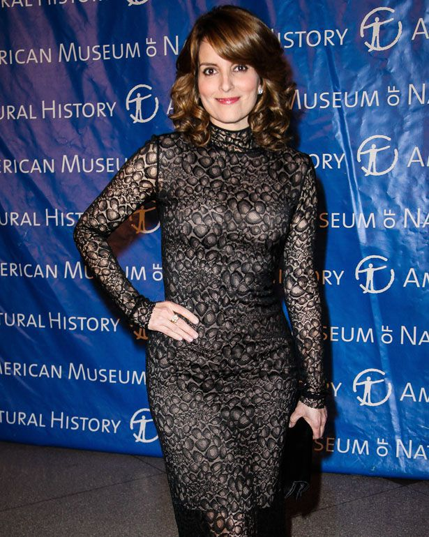 Tina Fey Leggings Images