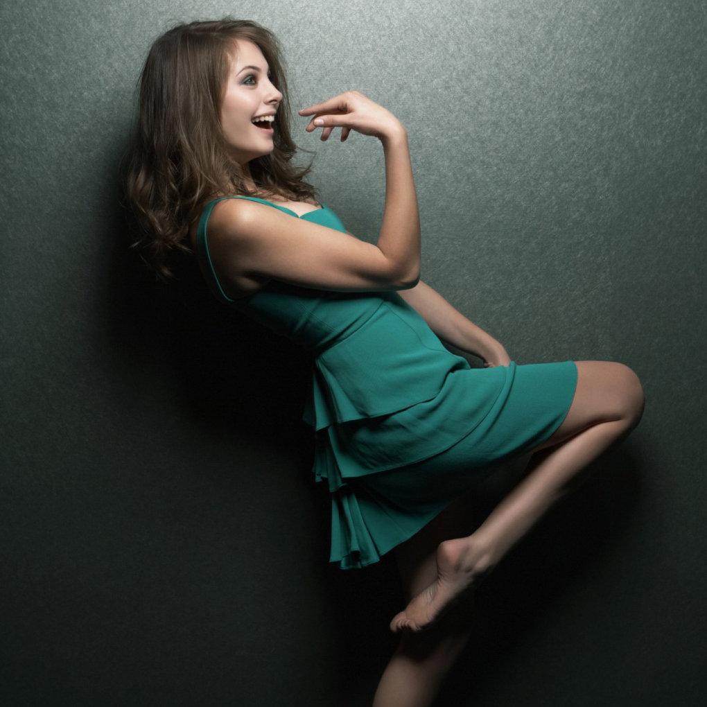 Willa Holland Shorts Images