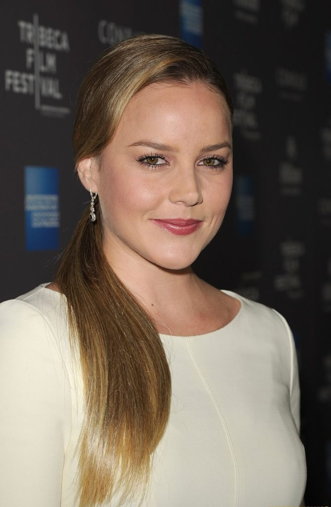 Abbie-Cornish-Leaked-Wallpapers