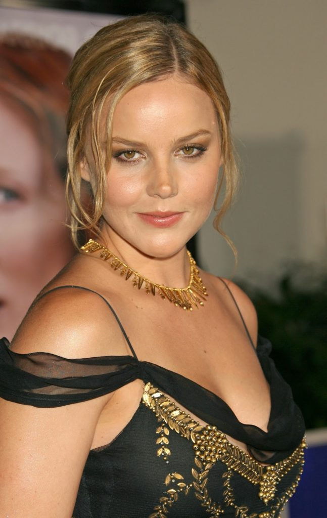 Abbie-Cornish-Topless-Pictures