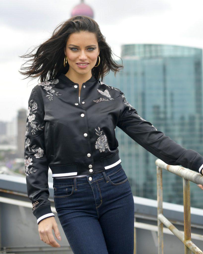 Adriana-Lima-Jeans-Pics