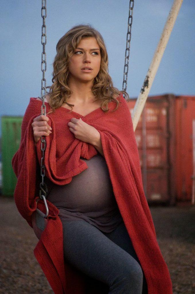 Adrianne-Palicki-Baby-Bump-Pics