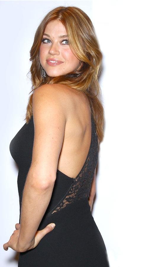 Adrianne-Palicki-Backless-Photos