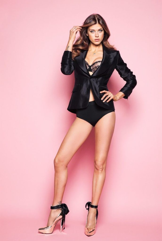 Adrianne-Palicki-Bathing-Suit-Pics