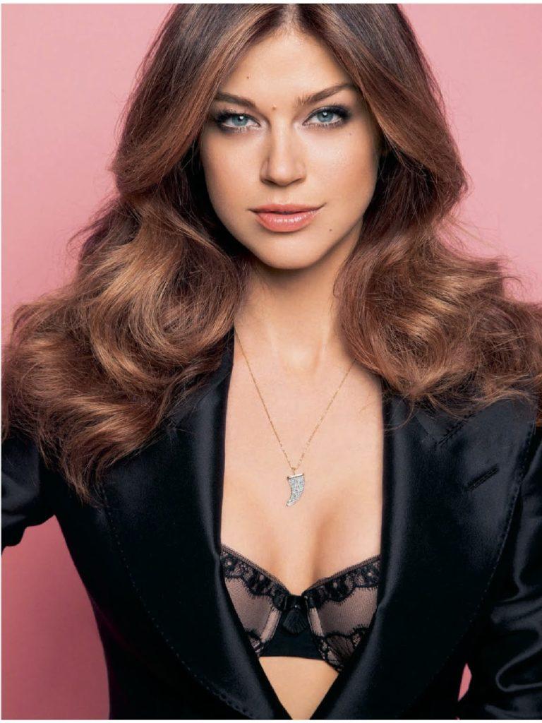 Adrianne-Palicki-Hair-Style-Imgaes