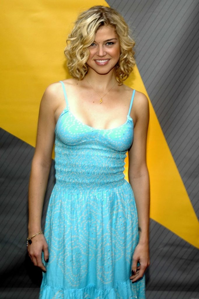 Adrianne-Palicki-Muscles-Pics