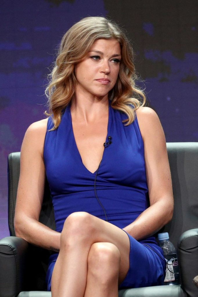 Adrianne-Palicki-Oops-Moment-Pics