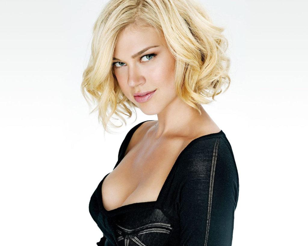 Adrianne-Palicki-Short-Hair-Images