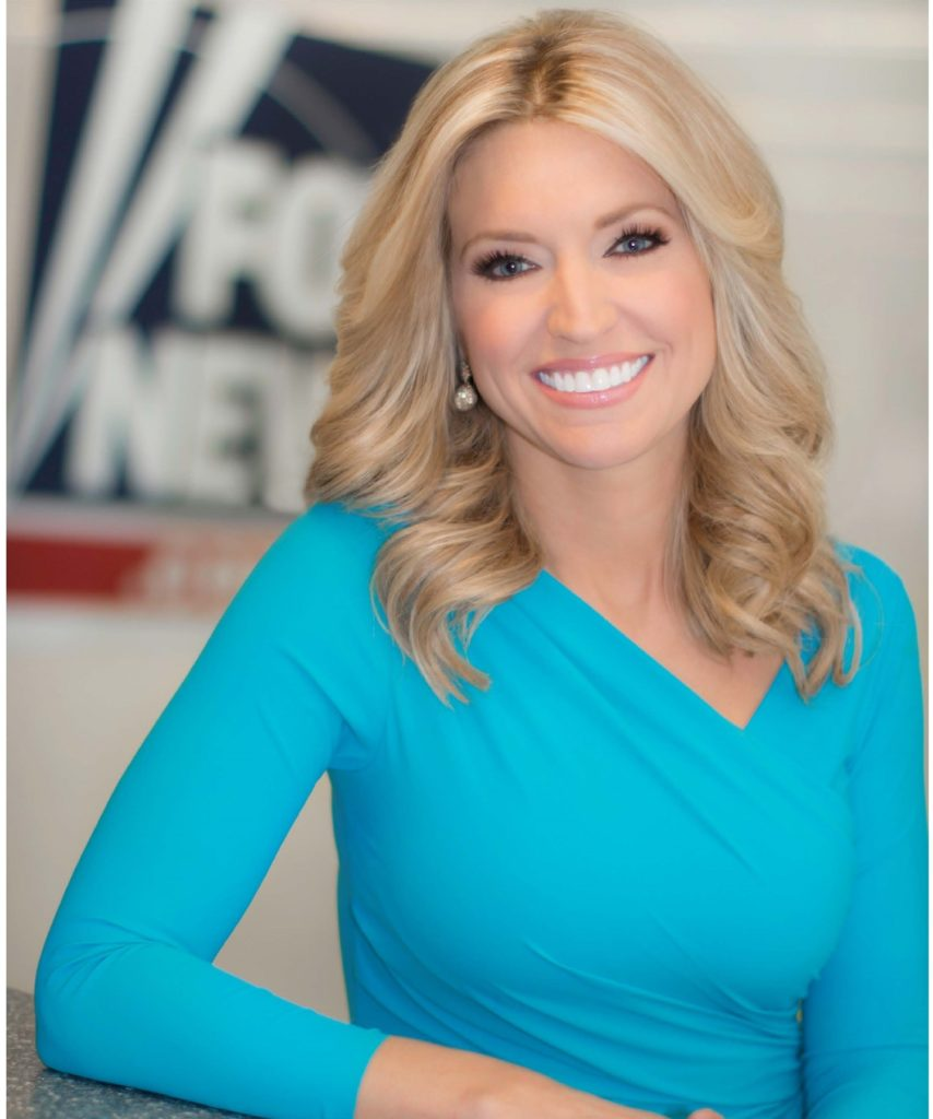 Ainsley-Earhardt-Smile-Wallpapers