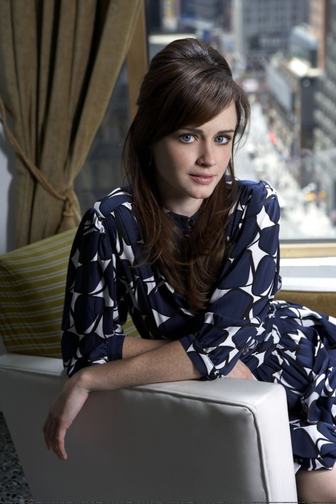 Alexis-Bledel-Sexy-Pictures